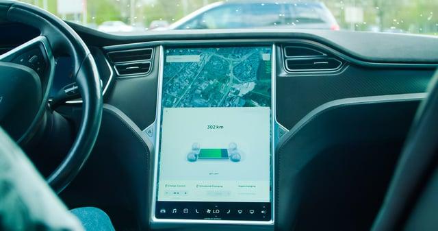 electric-vehicle-fleet
