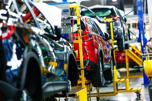factory-vehicle-acquisition
