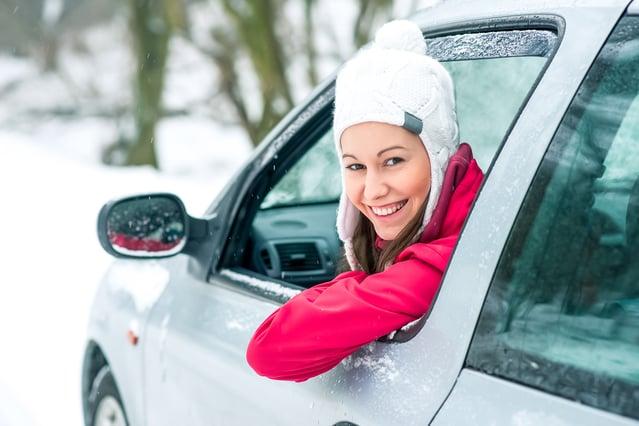winter-driving-tips-fleet