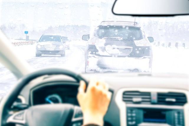winter-driving-tips-fleets