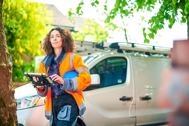 fleet-leasing-services