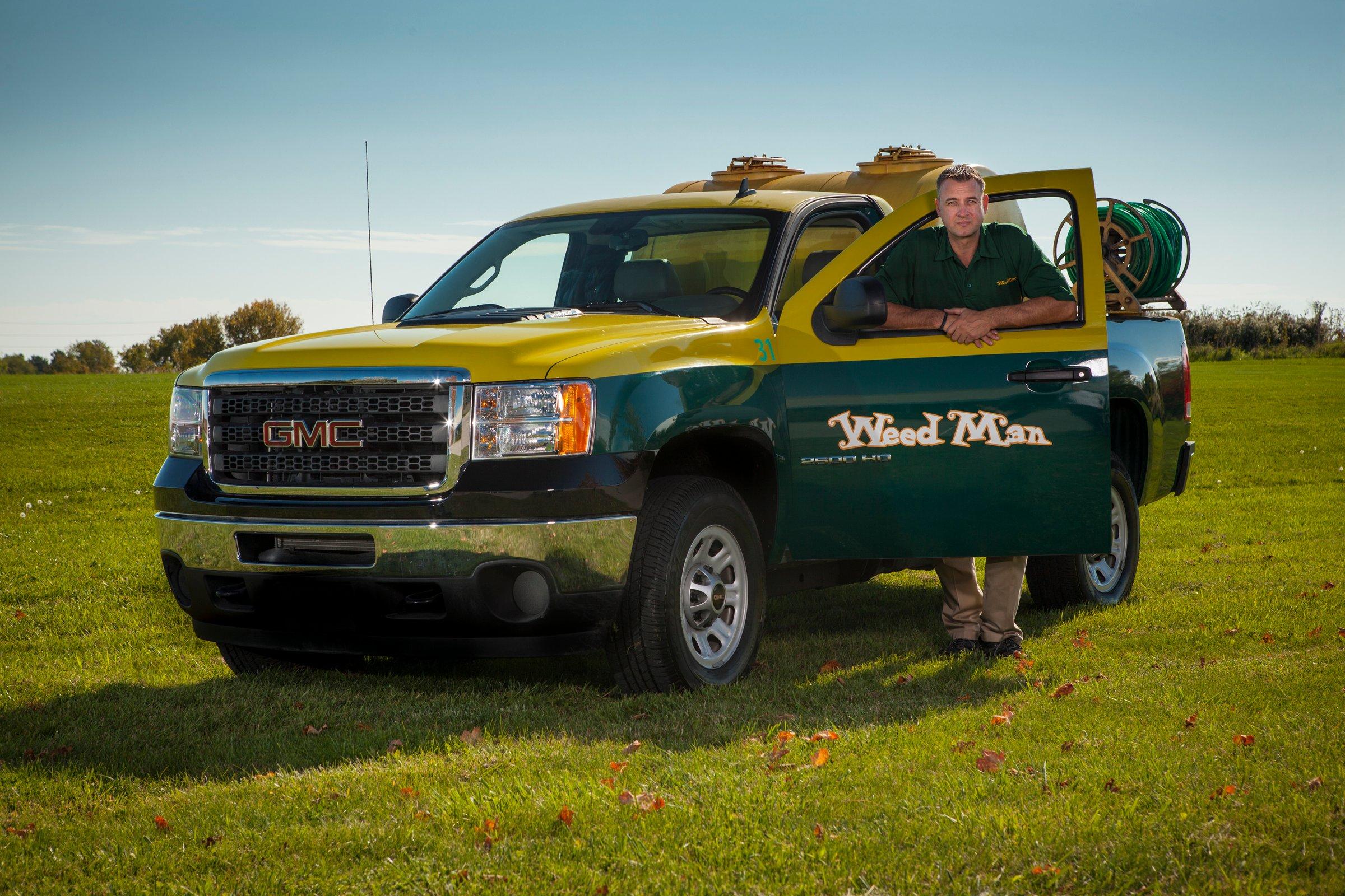 fleet-vehicles-weedman