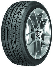 continental-tire-foss-national-leasing