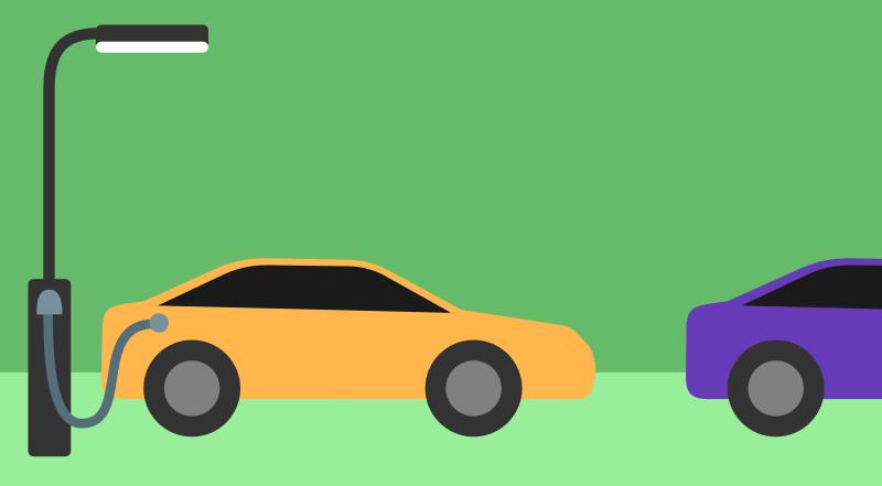 electric-fleet-vehicles-plugin