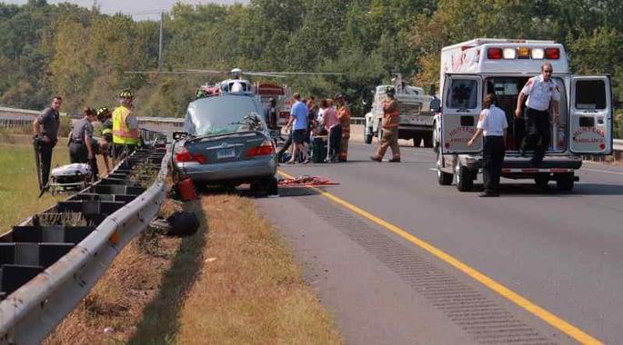 fleet-accident-management