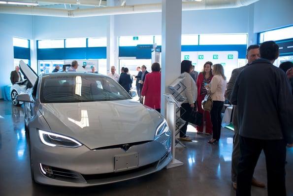 electric-vehicle-adoption