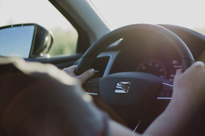 fleet-driver-safety-training