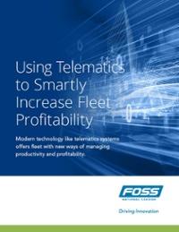 using telematics-1