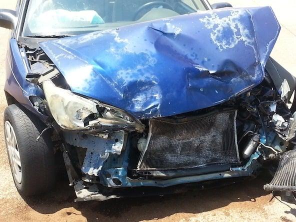 fleet-safety-program-buy-in_0