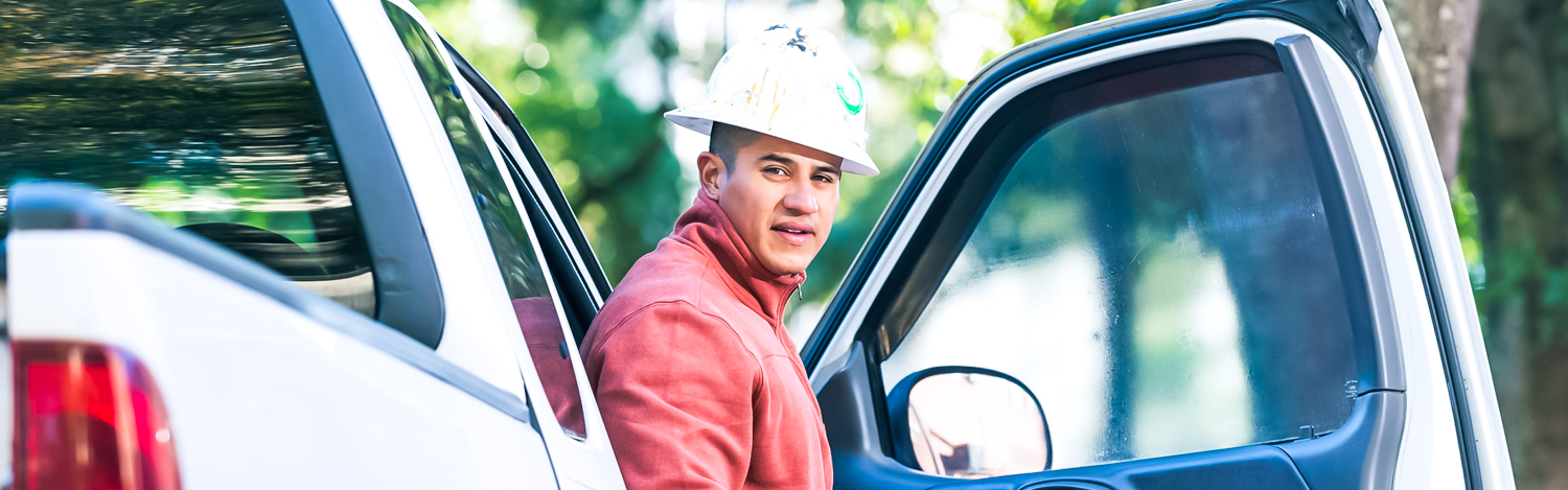Fleet Leasing Services: Yes, They're for Small and Midsize Businesses Too!