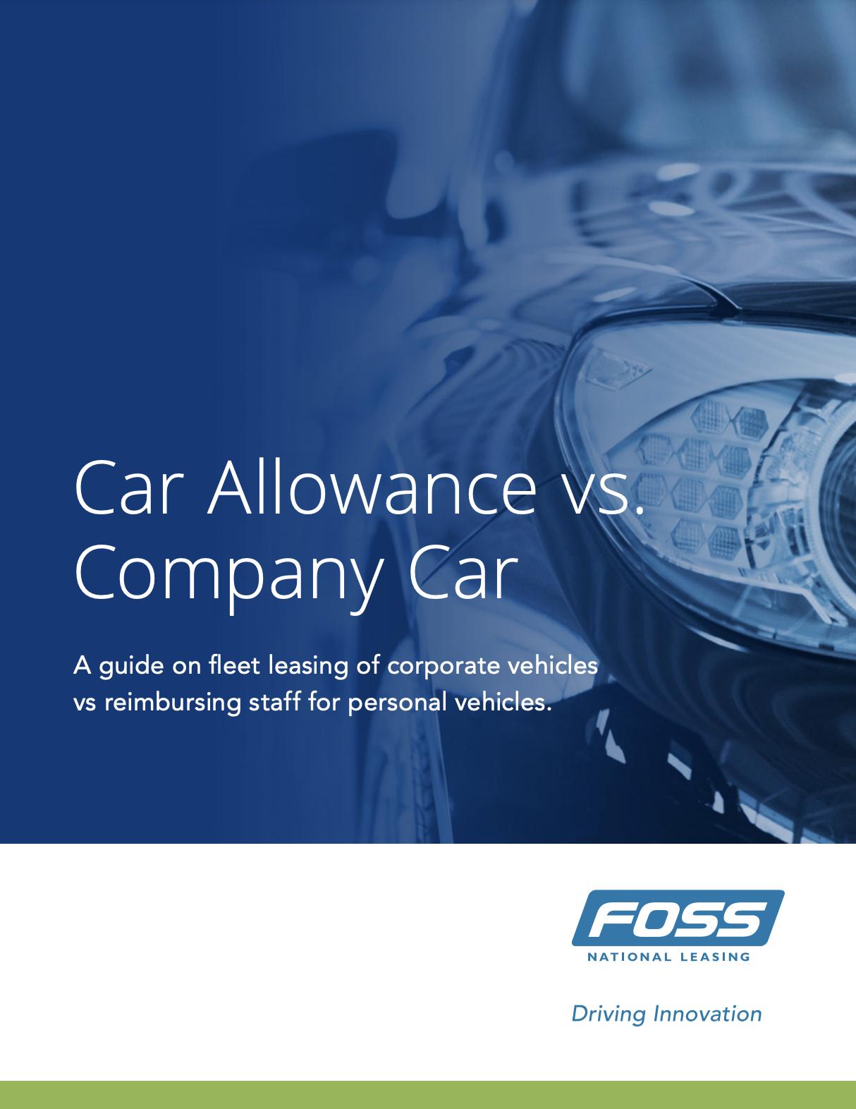 thumbnail-car-allowance