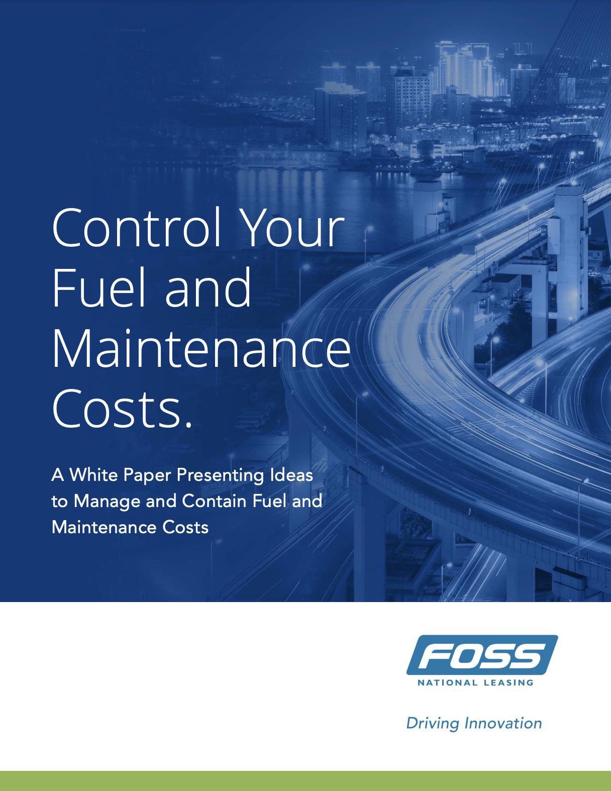 thumbnail-control-fuel-and-maintenance
