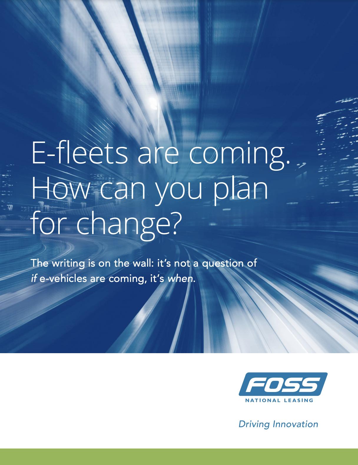 thumbnail-e-fleets-are-coming
