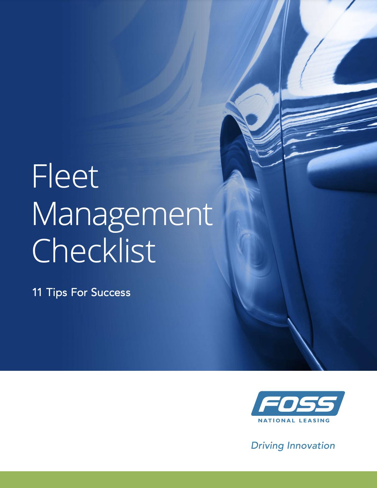 thumbnail-fleet-management-checklist