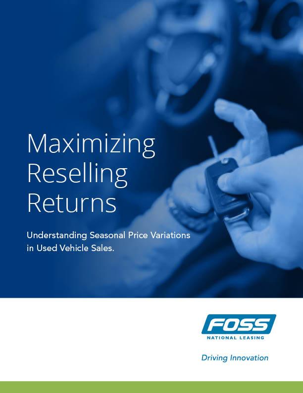 thumbnail-maximizing-reselling-returns